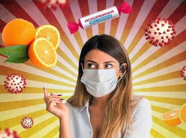 Koronavirus riskini azaltmaq üçün vitamin kompleksi tapıldı