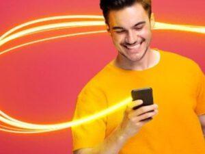 """""""Nar""""ın 4G istifadəçilərinin sayı 35% artıb"""