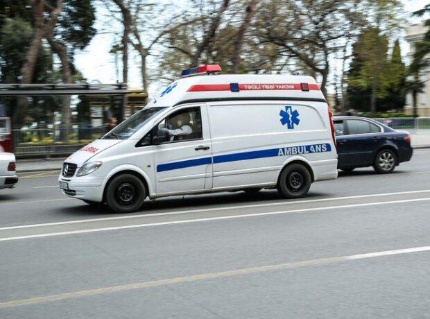SON DƏQİQƏ! Yas yerindən qayıdan azərbaycanlılara silahlı hücum oldu: Yaralılar var