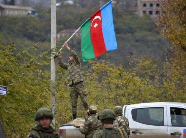 """""""Ermənilərlə birgə yaşayışın əleyhinəyəm"""" – YAP-çı deputatdan """"ermənisiz Azərbaycan"""" açıqlaması"""