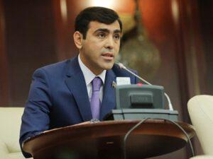 Anar Məmmədov: Ölkəmiz  ərazi bütövlüyünü bərpa etdi,  işğala son qoydu