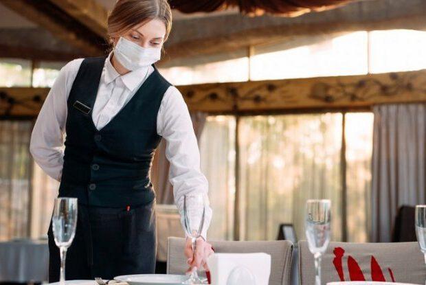 Kafe və restoranlar işləyəcəkmi? – NAZİRLƏR KABİNETİNDƏN AÇIQLAMA