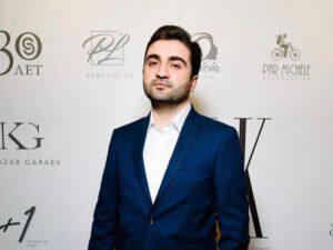 Активист диаспоры и бизнесмен сделал подарки 70 семьям ветеранов и шехидов Второй Карабахской войны – ВИДЕО