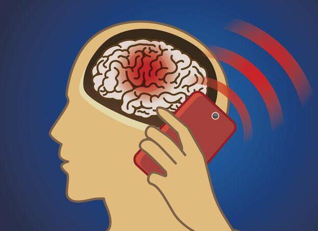 Güclü baş ağrısı və əsəbiliyin səbəbi bilindi
