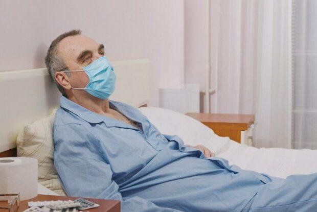 Bu dərmanları qəbul edənlər koronavirusu YÜNGÜL KEÇİRİR – Məşhur həkimdən RESEPT
