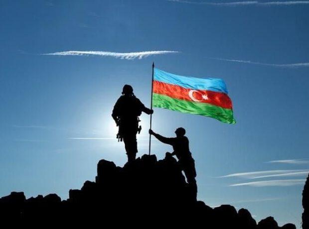 Bir neçə saat ərzində Ermənistan ordusu 650 əsgər və 42 tank itirdi – SENSASİON AÇIQLAMA
