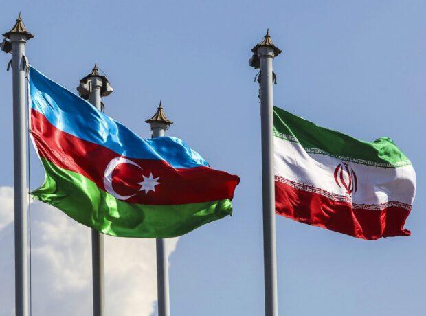 SON DƏQİQƏ! Azərbaycan və İran arasında mühüm görüş: Araz çayı üzərində…