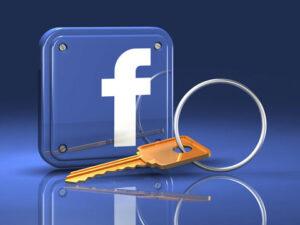 Facebook-dan xəbərdarlıq: COVİD-19-la bağlı paylaşımlara görə cəzalar olacaq