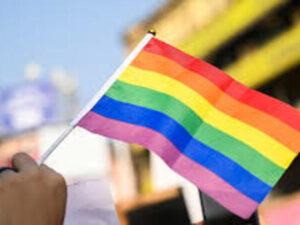 LGBT düşməni olan deputat homoseksual şənlikdə yaxalandı