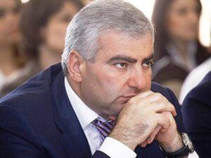 """Rusiyalı məşhur erməni iş adamı: """"Paşinyan istefa verməlidir"""""""
