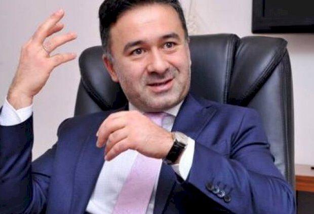 """""""Məmurların harınlamış övladları da ayrı bir bəladır"""" – Tahir İmanov"""
