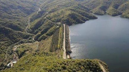 Qarabağın elektrik enerjisi resursu – VİDEO