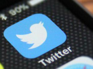"""""""Twitter"""" ölənlər üçün """"xatirə"""" hesabı yaradır"""