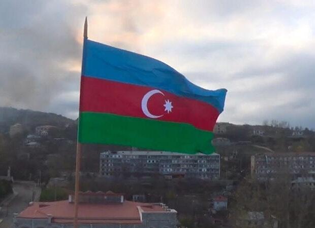 """SON DƏQİQƏ! Azərbaycan bəyanat yaydı: """"Silahlı münaqişələr zamanı…"""""""