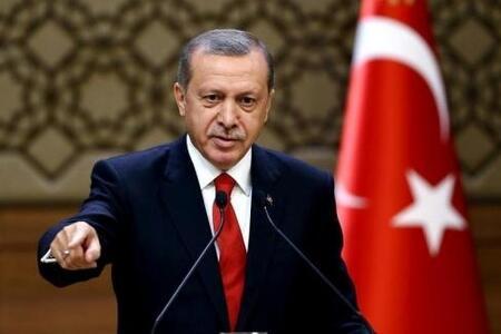 Ərdoğan NATO sammitində Ermənistanın mina xəritələrini Azərbaycana verməməsi məsələsini qaldıracaq
