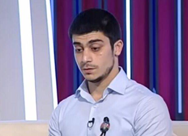 Bütün dostlarıma sevinə-sevinə dedim ki, atam Milli Qəhrəmandır – İlqar Mirzəyevin oğlu