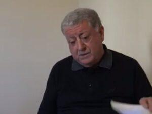 """Qarabağ qazisi: """"Bələdiyyə və İcra Hakimiyyəti başıma oyun açıb"""""""
