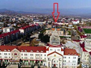 Xankəndidə Azərbaycan bayrağı qaldırılacaq – VACİB AÇIQLAMA