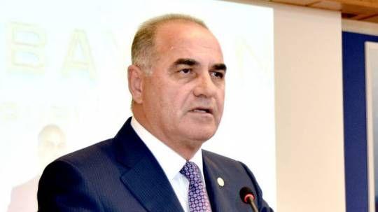 """Qaziyə """"yardım"""" kimi 100 manat pul və 7 manatlıq üzqırxan göndərən icra başçısı…"""