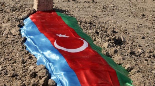 SON DƏQİQƏ! Azərbaycan ordusunun tabor komandiri Qarabağda şəhid oldu