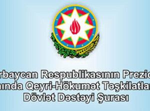 Azərbaycan dilini tədris edən sayt yaradıldı
