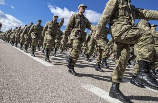 Könüllülərin ordudan nə vaxt tərxis ediləcəyi ilə bağlı vacib AÇIQLAMA