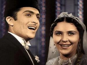 Ermənilərin oğurlayıb Amerikada milyonlar qazandığı Azərbaycan filmi
