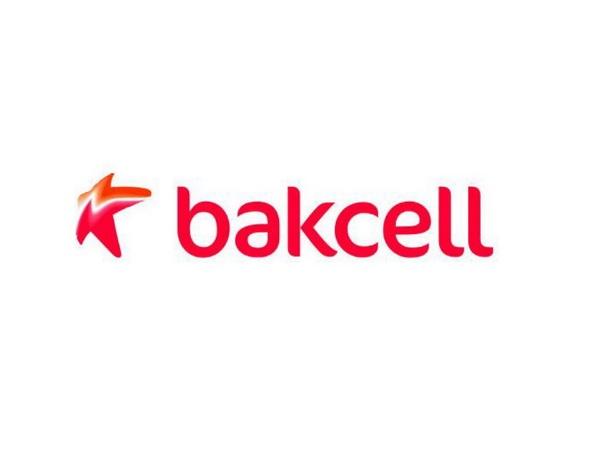 """""""Bakcell"""" MMC-nin alt sütunlarında nələr baş verir?"""