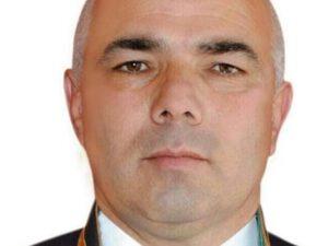 Azərbaycanda daha bir vəkil koronavirusdan öldü