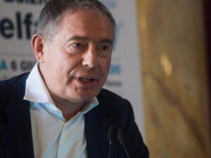 """İtalyan senator: """"Azərbaycan haqlı tərəfdir"""""""