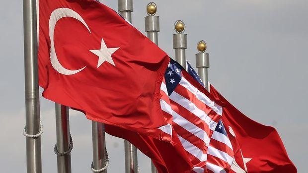 Türkiyədən ABŞ-ın sanksiyalarına SƏRT REAKSİYA