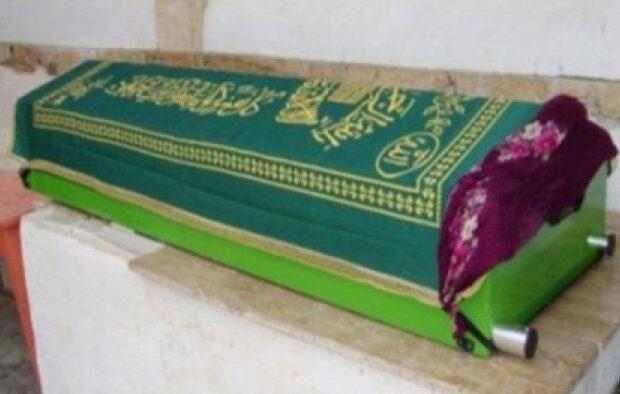 Azərbaycan xalqına İTKİ ÜZ VERDİ:Azərbaycanın tanınmış aktyoru vəfat edib – FOTO
