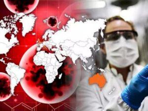 ÜST-dən XOŞ XƏBƏR: Dünyada koronavirusa yoluxanların sayı AZALIR