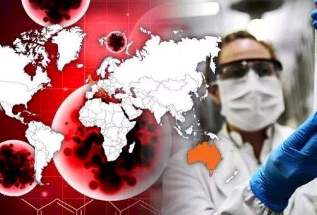 Alimlərdən qorxunc proqnoz: Dünyada koronavirusdan da təhlükəli pandemiya olacaq