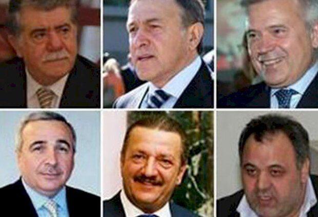 Azərbaycanlı biznesmenlərin Qarabağla bağlı susqunluğu…