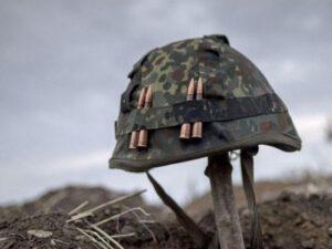 Ermənistanda Rusiya hərbçisi ölüb