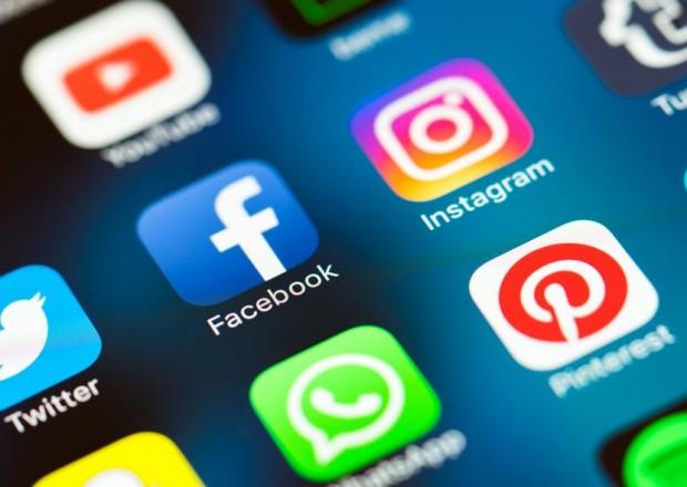 Facebook və Instagram Türkiyənin tələbini icra ETDİ