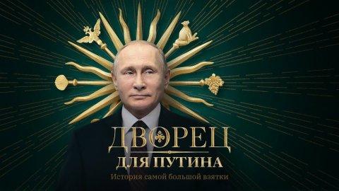 """'Putinin sarayı': Navalnının yeni araşdırması – Sahilə aparan """"xüsusi tunel"""" video"""