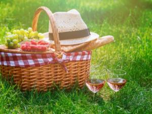 Nazirlik: Milli Parklarda piknik etmək olar