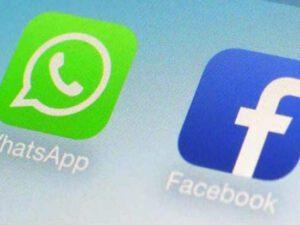 """Türkiyə hökuməti """"Facebook"""" və """"WhatsApp""""a qarşı istintaq başladıb"""