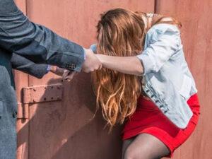 Sülhməramlılar azyaşlı qızları zorlayır, hamilə qoyur… – DƏHŞƏTLİ FAKTLAR – FOTO