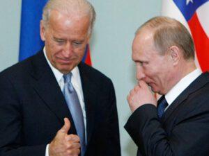 Navalnının qayıdışı, Ukrayna ilə müttəfiqlik… – Co Bayden Rusiyaya hansı sürprizlər hazırlayıb?