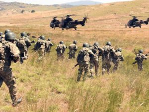 Vanetsyan Şuşadakı döyüşlərdən necə qaçıb? – Karamyan şok detalları açdı