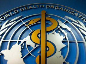 ÜST: Dünyada koronavirusa yoluxma hallarının sayı artır
