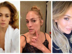 Ekspert 51 yaşlı Cennifer Lopesin gənclik sirrini açıqladı – VİDEO
