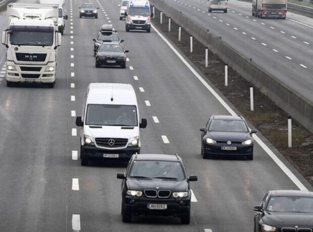 Havanın çirklənməsi Avropada hər il 50 min nəfərin ölümünə səbəb olur