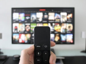 Azərbaycanda bu kanalların efiri dayandırıldı – SİYAHI