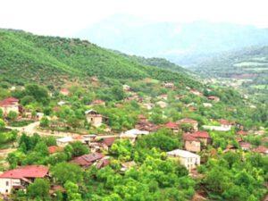 Ermənilərdən Qarabağda növbəti TƏXRİBAT – FOTO