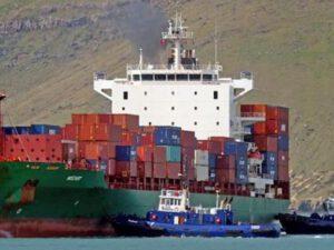 SON DƏQİQƏ! Türkiyə gəmisinə hücum: Azərbaycanlı öldürüldü, 15 nəfər əsir götürüldü