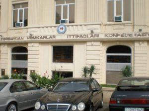 Əli Həsənovun qudası 28 ildir milyonları DÖVR ETDİRİB, MİLLƏTİ SOYUR – ARAŞDIRMA